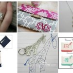 Personalized Mother's Day Gift Ideas