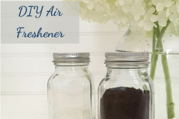 Love all these ways you can clean your home with essential oils. So great for eliminating toxic chemicals!