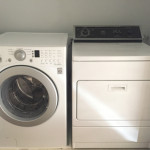 Appliance Painting: The Good, The Bad, & The Ugly