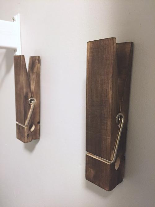 DIY Lint Box
