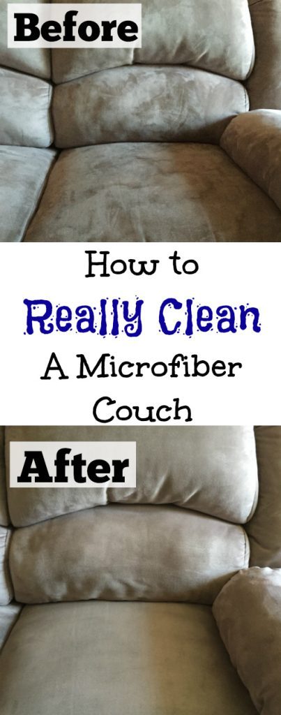 Enjoyable Cleaning A Microfiber Couch Lemons Lavender Laundry Creativecarmelina Interior Chair Design Creativecarmelinacom