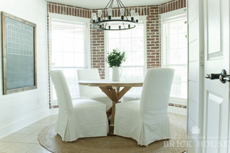 Farmhouse-Dining-Room-Makeover-9