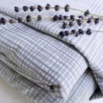 Cleaning Tip Tuesday: How to Fold A Fitted Sheet