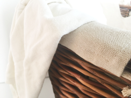 Easiest trick remove wrinkles from clothes without an iron.