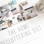Organizing Paper Clutter… and a Giveaway