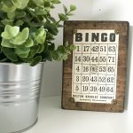 Friday Favorites: The Burlap Nest {and a Giveaway!}