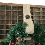 Save Money Decorating for the Seasons