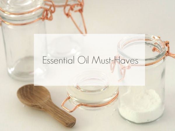 These is an awesome resource for finding everything from glass spray bottles to diffuser necklaces #essential oils