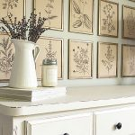 How to Paint Furniture with Fusion Mineral Paint