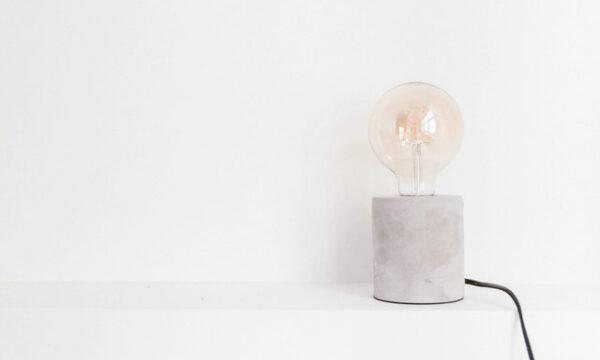 power of Changing Light Bulbs: Warm Vs Cool